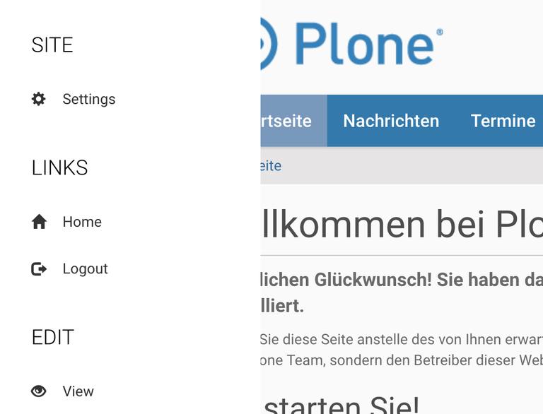 sidebar-screenshot.png