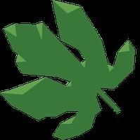 eve_leaf.png