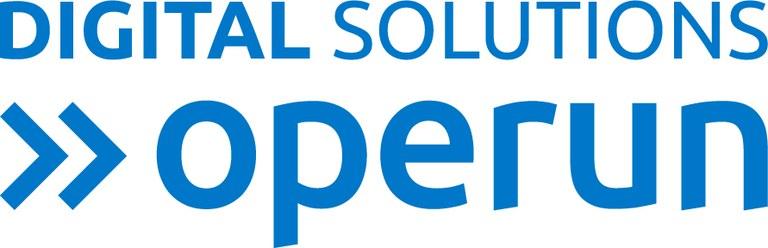 2019-03-01-Logo-weiß_blau-Nachricht-Bild.jpg