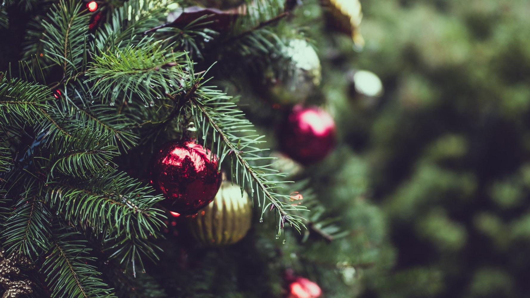 Frohe Weihnachten und einen guten Rutsch ins neue Jahr 2016 — operun