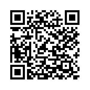 IMG-20190221-WA0001.jpg