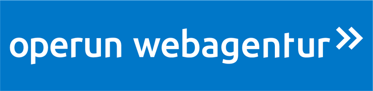 operun-webagentur-variante-rgb-pfade-white-on-blue.png