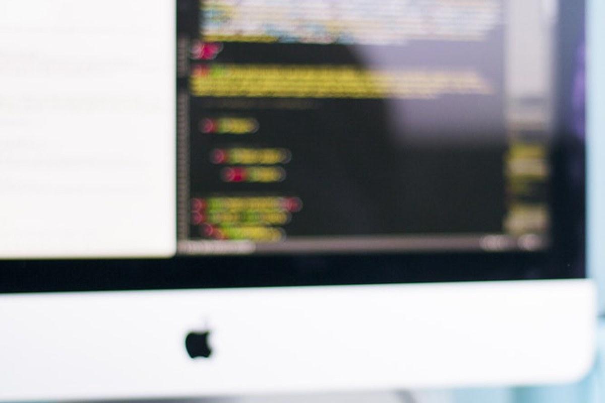 Softwarequalität in der Webentwicklung