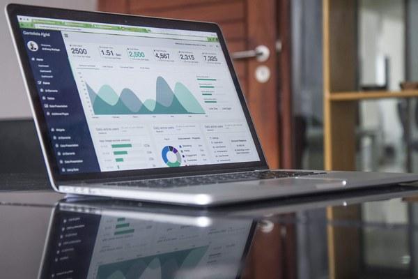 ABGESAGT - Webmontag mit dem Thema Online Marketing