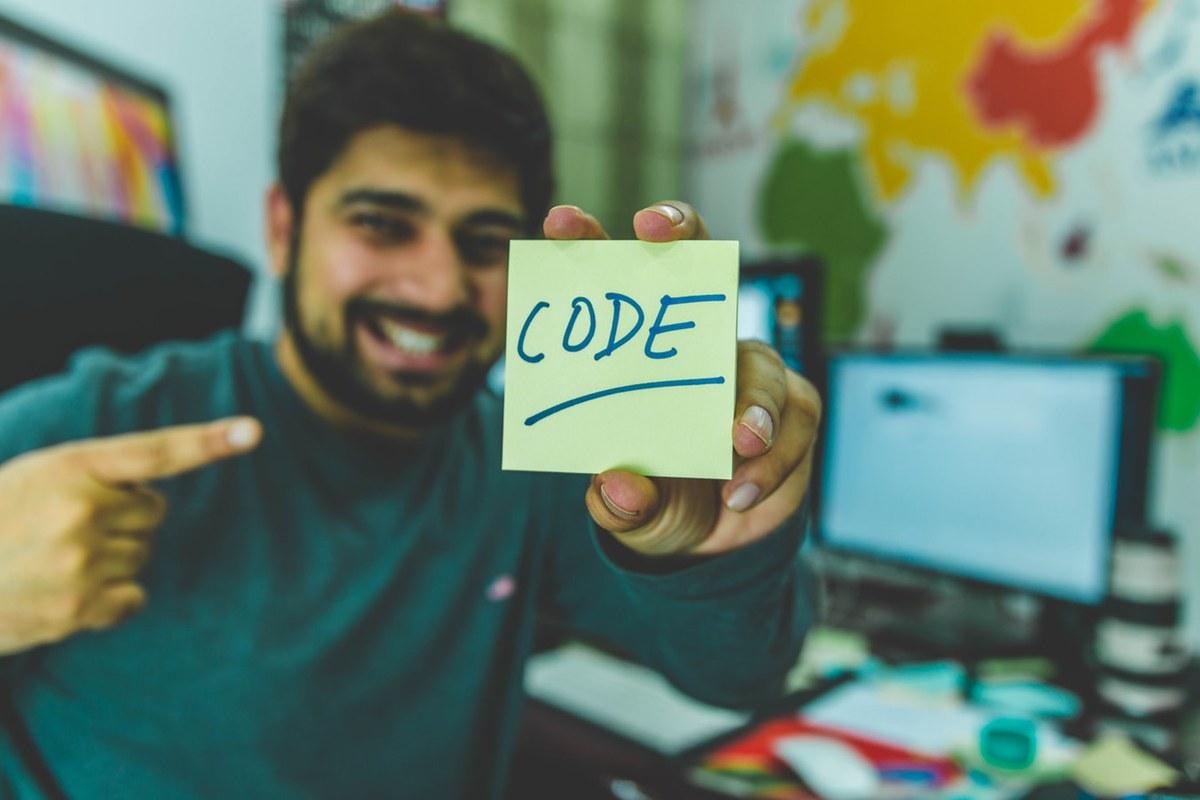 Starte bei uns deine Ausbildung zum Fachinformatiker (m/w/d) für Anwendungsentwicklung !